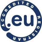 Registrar accreditato EurID